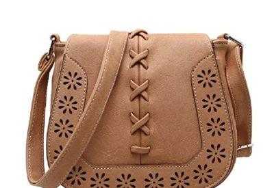 fe26aeb4f4 Womens shoulder bag