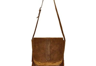 c64abd4bfa37 Leather | Boho Bag Shop